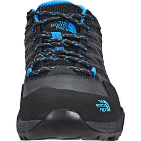 The North Face Hedgehog Hike GTX Shoes Men black